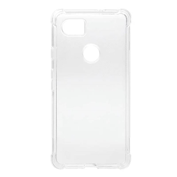 Picture of Cleanskin TPU case For Google Pixel 3XL