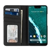 Picture of Case-Mate Wallet Folio Case For Google Pixel 3XL
