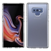 Picture of Pelican Adventurer case for Samsung Galaxy Note 9 - Clear
