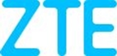 Picture for category ZTE MOBILE PHONES