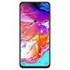 Picture of Samsung Galaxy A70 SM-A705YZKNXSA (4G/LTE, 128GB/6GB) - Black