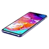 Picture of Samsung Galaxy A70 Gradation Cover EF-AA705CVEGWW - Violet
