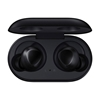 Picture of Samsung Galaxy Buds SM-R170NZKAXSA - Black