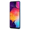 Picture of Samsung Galaxy A50 SM-A505YZBNXSA (4G/LTE, 64GB/4GB)  - Blue