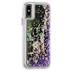 Picture of Case-Mate Waterfall Street Case For iPhone X/XS - Glow Purple