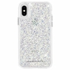 Case-Mate Twinkle Street Case For iPhone X/XS - Stardust