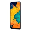 Picture of Telstra Samsung Galaxy A30 (4GX, Blue Tick,  32GB/3GB) - Black