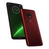 Motorola Moto G7 Plus XT1965-3 (Dual SIM 4G/3G, 64GB/4GB) - Red