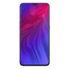 Picture of OPPO Reno Z (Dual 4G SIM, 128GB/8GB) - Aurora Purple