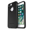 Picture of Otterbox Commuter Case for Apple iPhone 8Plus / 7Plus - Black