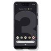 Google Pixel 3XL Fabric Case - Indigo