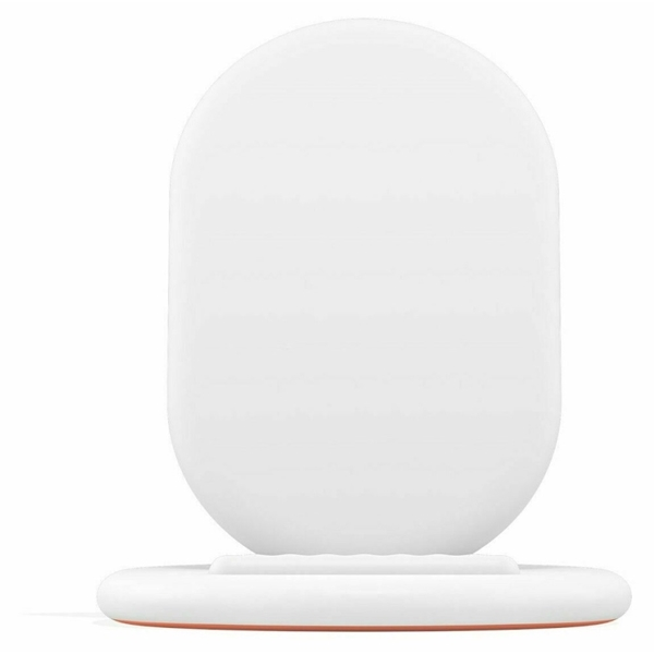 Google Pixel Stand Qi-Compatible Wireless Charger