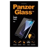 PanzerGlass Google Pixel 3 Glass Screen Protector