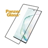 Picture of PanzerGlass Samsung Note 10+ Glass Screen Protector