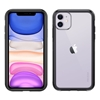 Picture of Pelican Adventurer iPhone 11 / XR case - Clear/Black