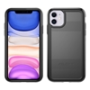 Pelican Protector + EMS iPhone 11 / XR case - Black