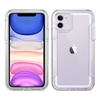 Picture of Pelican Voyager iPhone 11 / XR case - Clear