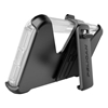 Pelican Voyager iPhone 11 Pro / XS / X case - Clear
