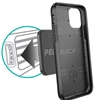 Picture of Pelican Protector EMS Vent Mount for iPhone 11 Pro / XS / X - Black
