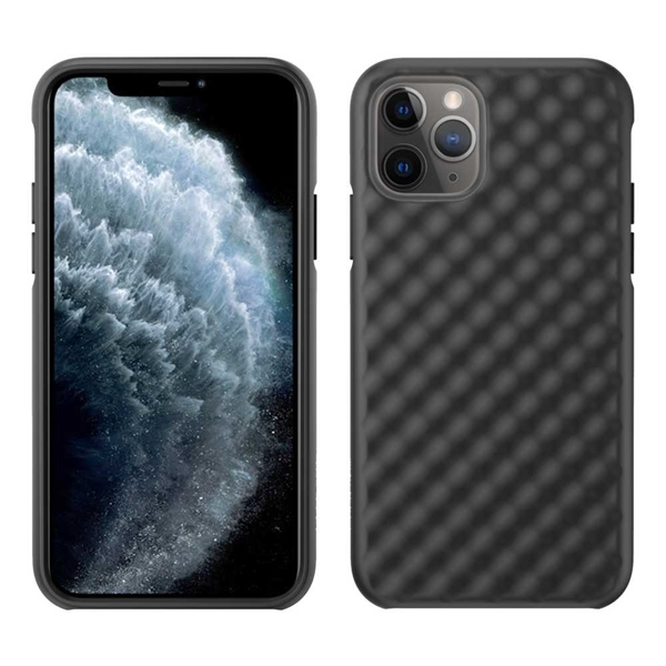 Picture of Pelican Rogue iPhone 11 Pro / XS / X case - Black