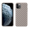 Picture of Pelican Rogue iPhone 11 Pro / XS / X case - Taupe