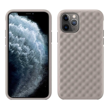Pelican Rogue iPhone 11 Pro / XS / X case - Taupe