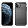 Pelican Protector iPhone 11 Pro Max / XS Max case - Black