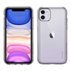 Picture of Pelican Adventurer iPhone 11 / XR case - Clear