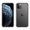 Pelican Adventurer iPhone 11 Pro / XS / X case - Clear