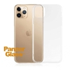 Picture of PanzerGlass ClearCase for iPhone 11 Pro Max - Clear