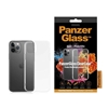 Picture of PanzerGlass ClearCase for iPhone 11 Pro - Clear