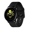 Picture of Samsung Galaxy Watch Active 40mm SM-R500NZKAXSA - Black