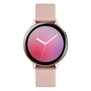 Samsung Galaxy Watch Active2 SM-R820NZDAXSA 44mm Bluetooth Aluminium - Pink Gold