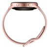Picture of Samsung Galaxy Watch Active2 SM-R820NZDAXSA 44mm Bluetooth Aluminium - Pink Gold