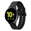 Picture of Samsung Galaxy Watch Active2 SM-R820NZKAXSA 44mm Bluetooth Aluminium - Black