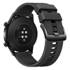 Picture of Huawei Watch GT 2 Sport 46mm Smartwatch - Matte Black