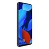 Huawei nova 5T (Dual 4G Sim, 128GB/8GB) - Black