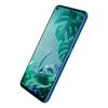 Huawei nova 5T (Dual 4G Sim, 128GB/8GB) - Blue