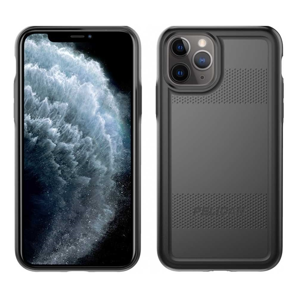 Picture of Pelican Protector iPhone 11 Pro / XS / X case - Black