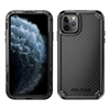 Pelican Shield iPhone 11 Pro Max / XS Max case - Black