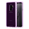 Picture of Tech21 Evo Check Case for Samsung Galaxy S9+ Plus - Orchid Pink