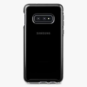 Tech21 Pure Tint Case For Samsung Galaxy S10e - Black