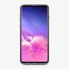 Tech21 Pure Tint Case For Samsung Galaxy S10+ Plus - Black