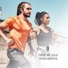 AfterShokz Trekz Air Wireless Bone Conduction Headphones (Bluetooth) - Slate Grey