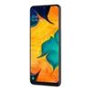 Telstra Samsung Galaxy A30 $279 + Boost $150 SIM Bundle $429 - Save $50