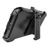 Pelican Shield iPhone 11 / XR case - Black
