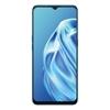 OPPO A91 (Dual SIM 4G, 48MP, 128GB/8GB) - Blazing Blue