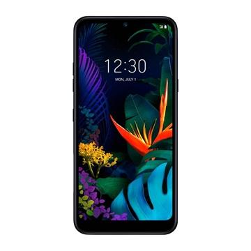 LG K50 (Dual 4G Sim, 32GB/3GB) - Black