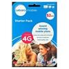 Lebara mobile $2 SIM Starter Pack