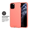 Tech21 Studio Colour Case for iPhone 11 Pro - Coral